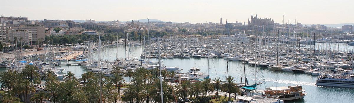Buying a property in Mallorca