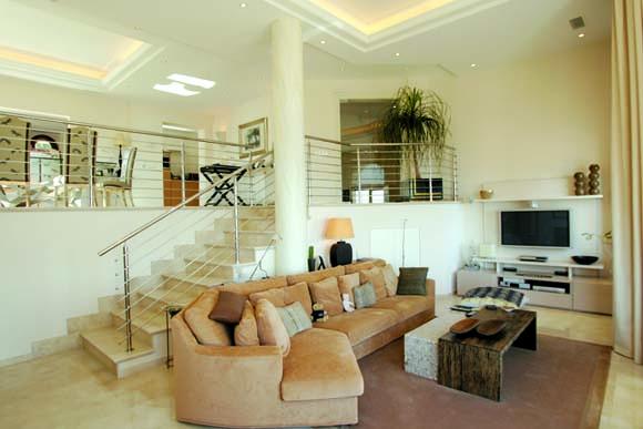 erster meerslinie villa in sol de mallorca villas. Black Bedroom Furniture Sets. Home Design Ideas