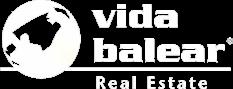 Mallorca Property Vida Balear